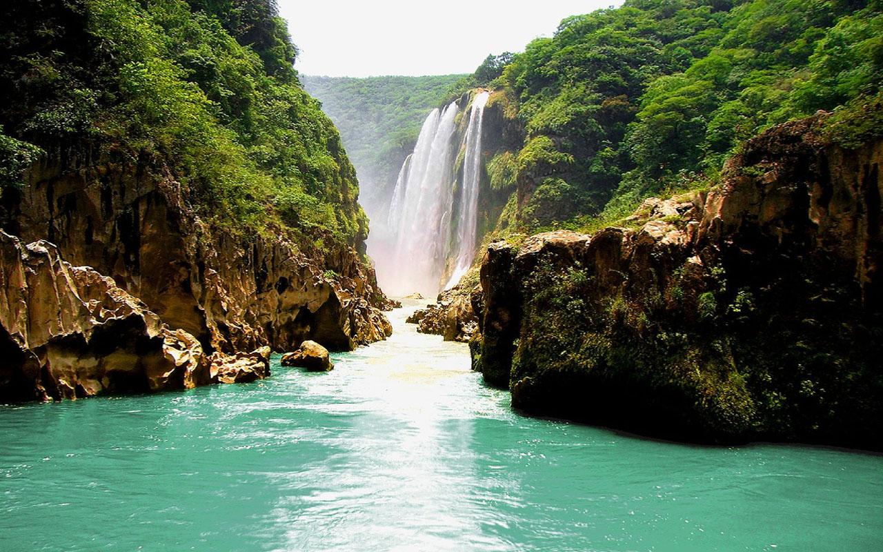 cascadas_de_tamul_mexico_naturaleza.jpg