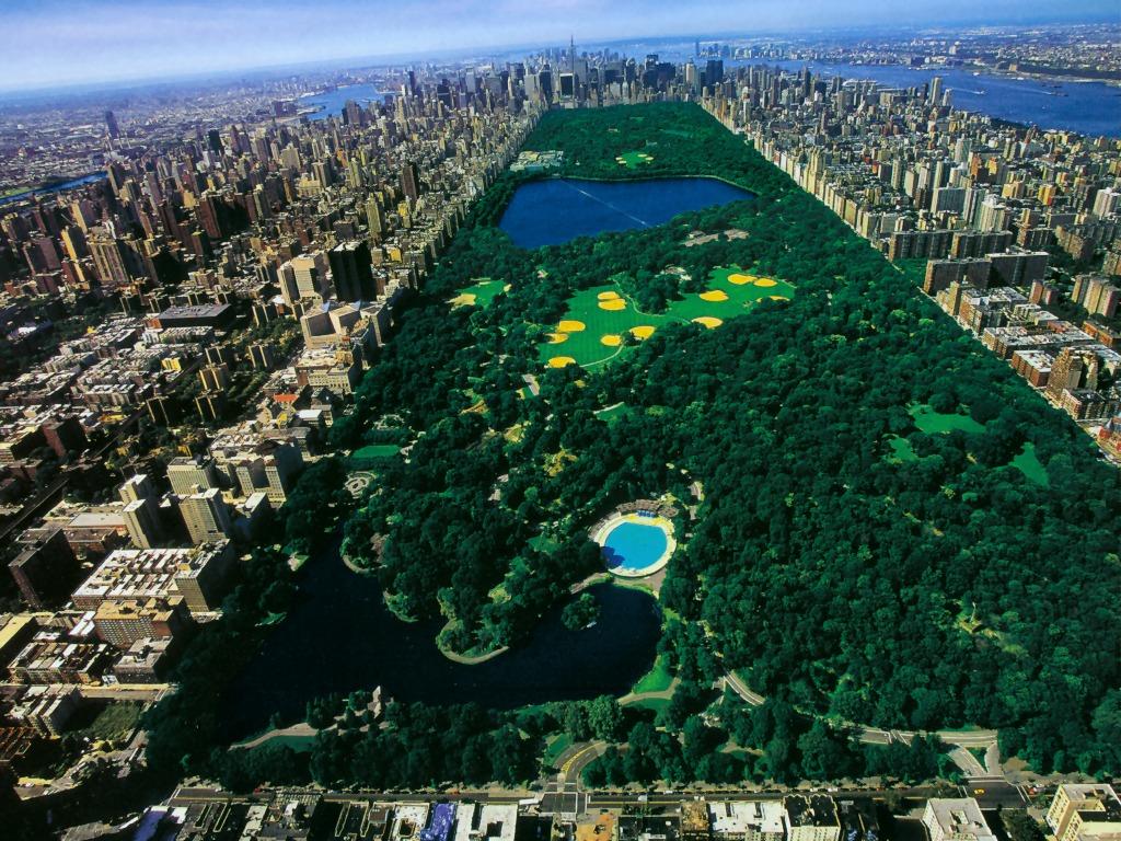 Central-Park-New-York-1.jpg