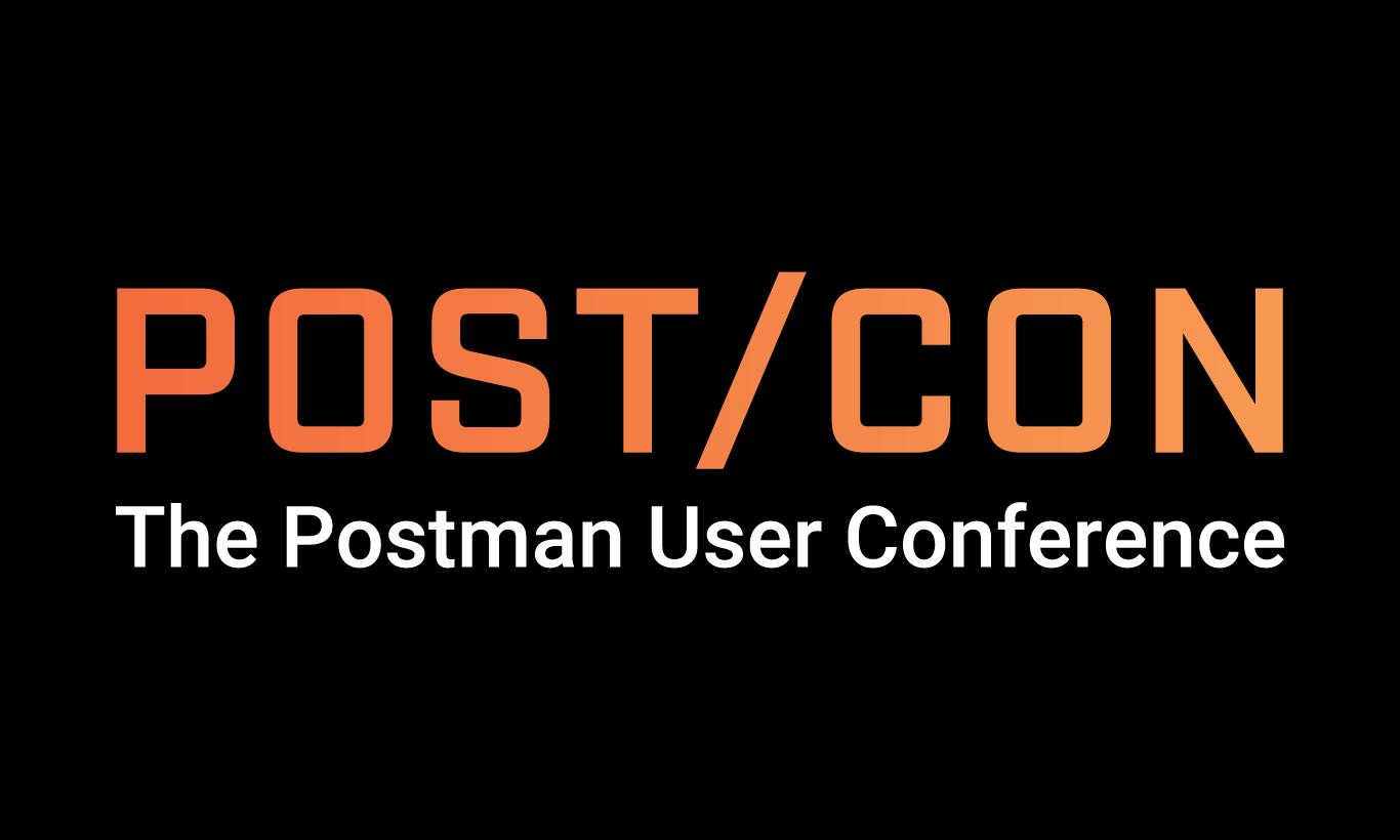 postcon-logo.png