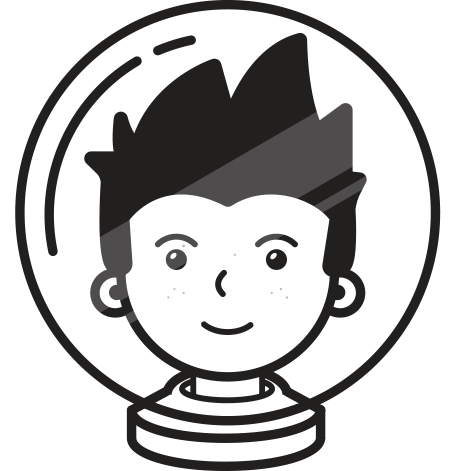 spaceme.png