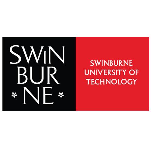 swinburne.jpg