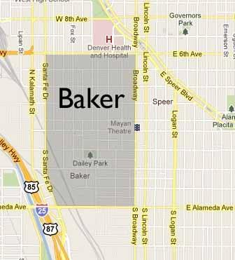 BakerMap.jpg