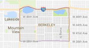 Berkeley Map.png