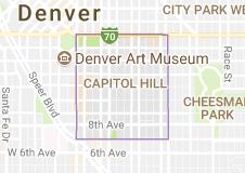 Capitol Hill Map.png