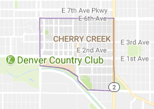 Cherry Creek Map.png