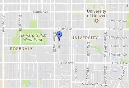 DU-Evanston Map.png