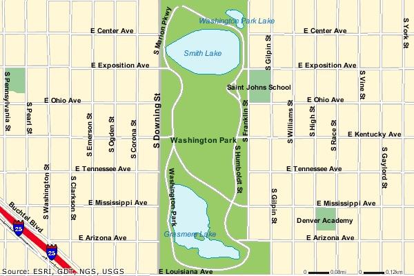 Wash Park Map.jpg
