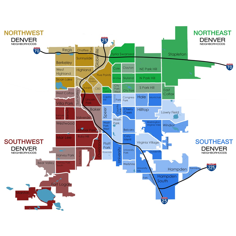 denver-metro-map.jpg