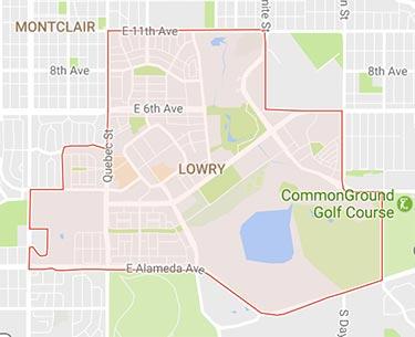 Lowry_Map.jpg