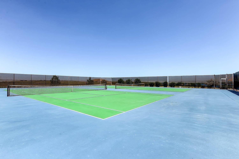 6112 S Millbrook Court Aurora-large-039-Tennis Court-1500x1000-72dpi.jpg