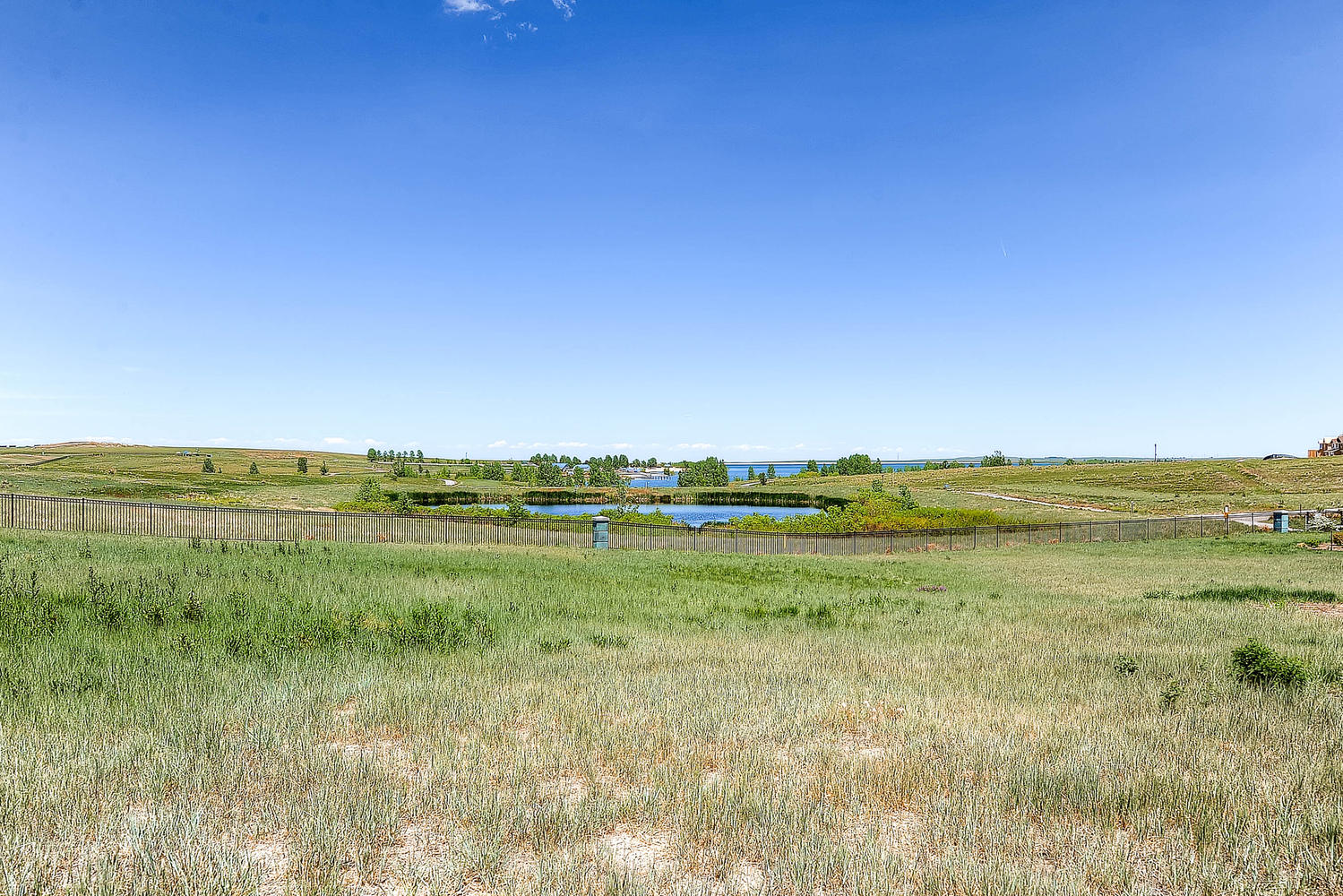 6112 S Millbrook Court Aurora-large-052-Reservoir-1500x1000-72dpi.jpg