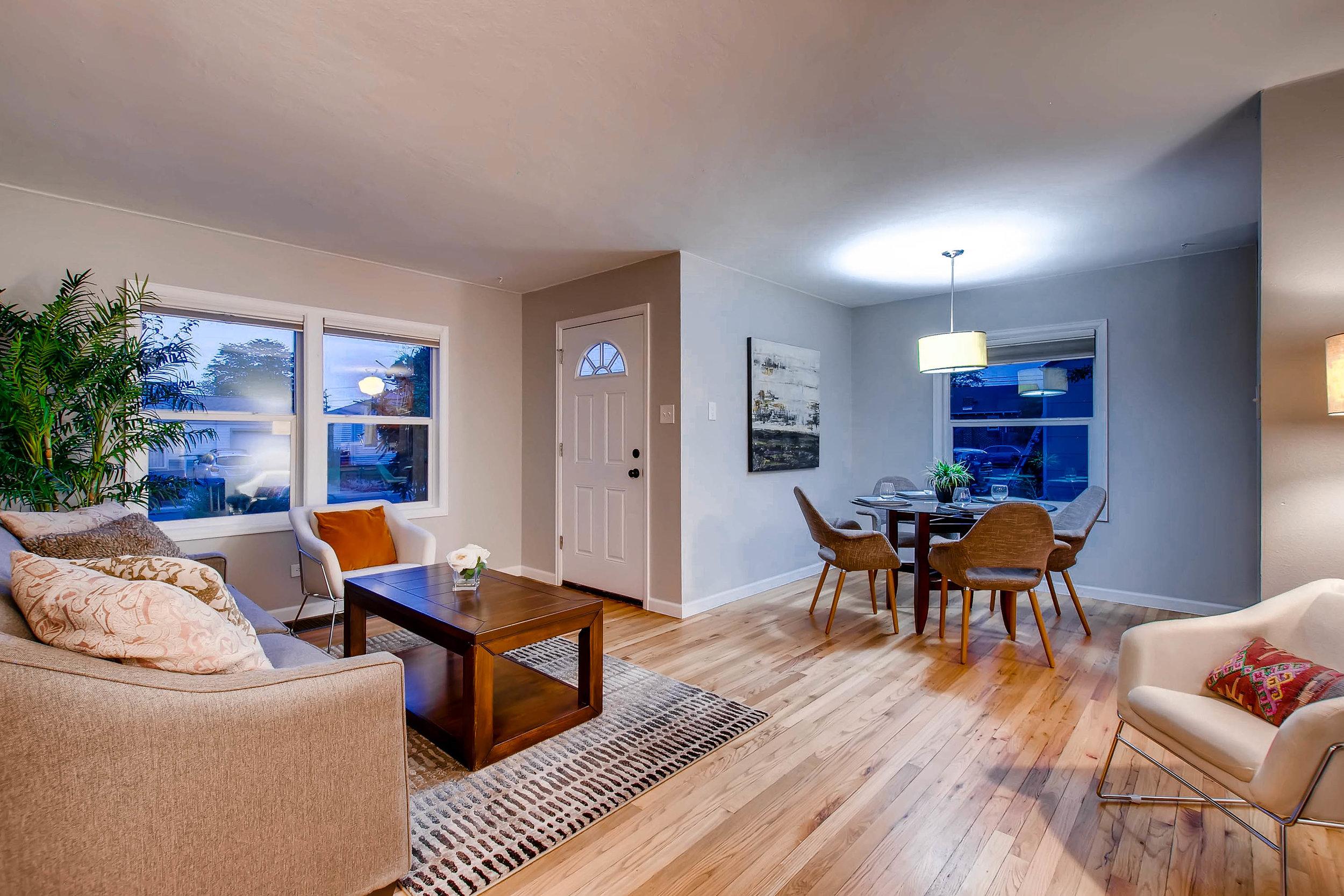 4409 Raritan St Denver CO-print-005-33-Living Room-3000x2000-300dpi.jpg