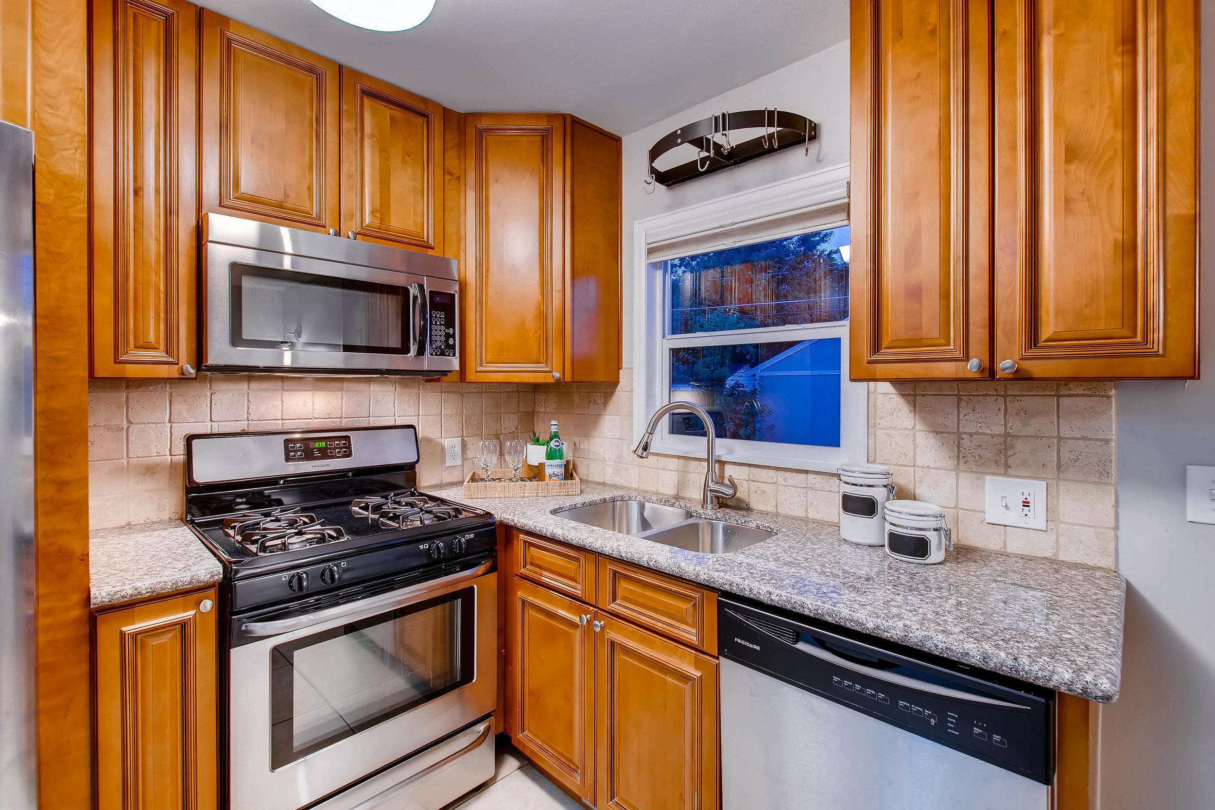 4409 Raritan St Denver CO-print-010-39-Kitchen-3000x2000-300dpi.jpg
