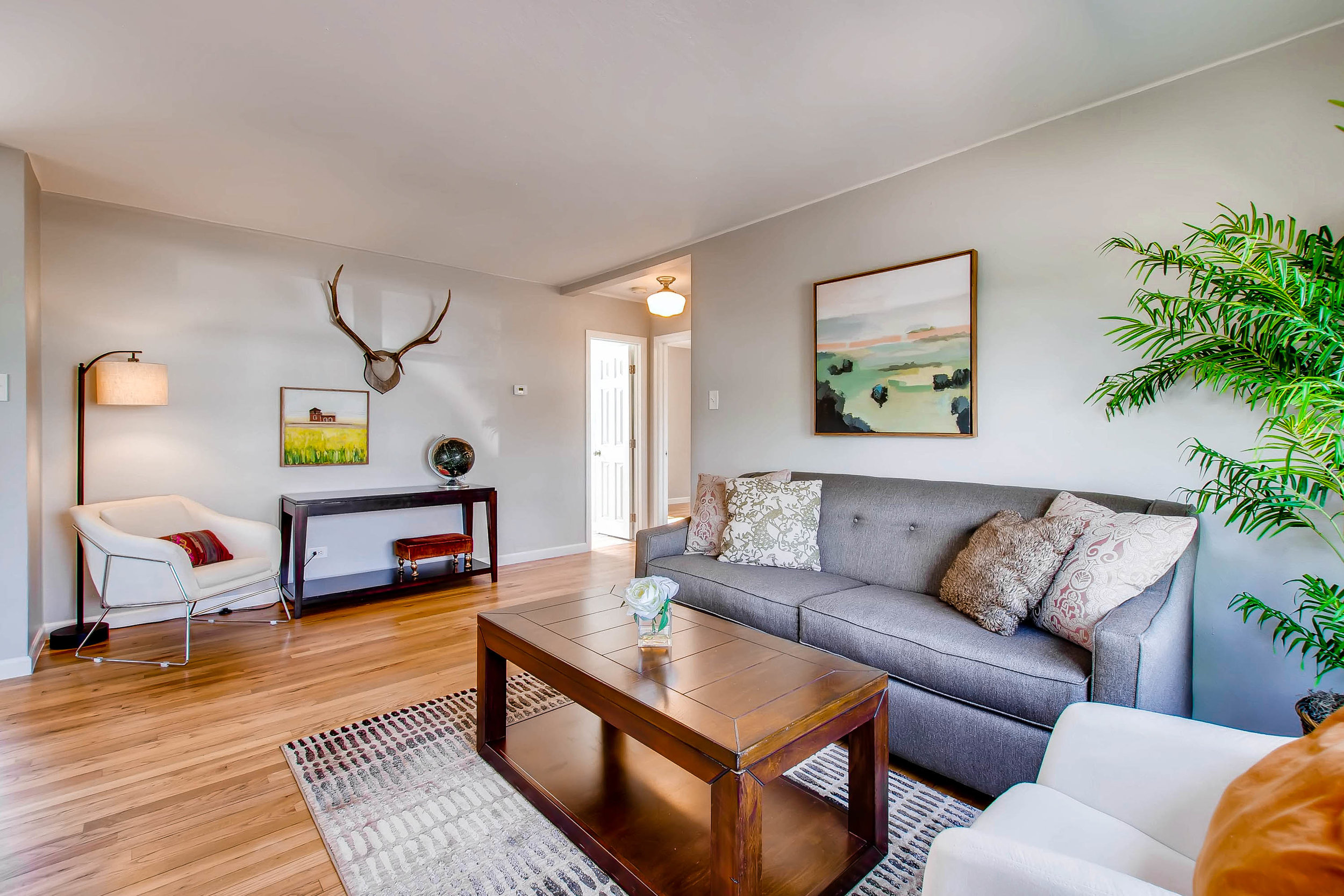 4409 Raritan St Denver CO-print-035-13-Living Room-3000x2000-300dpi.jpg