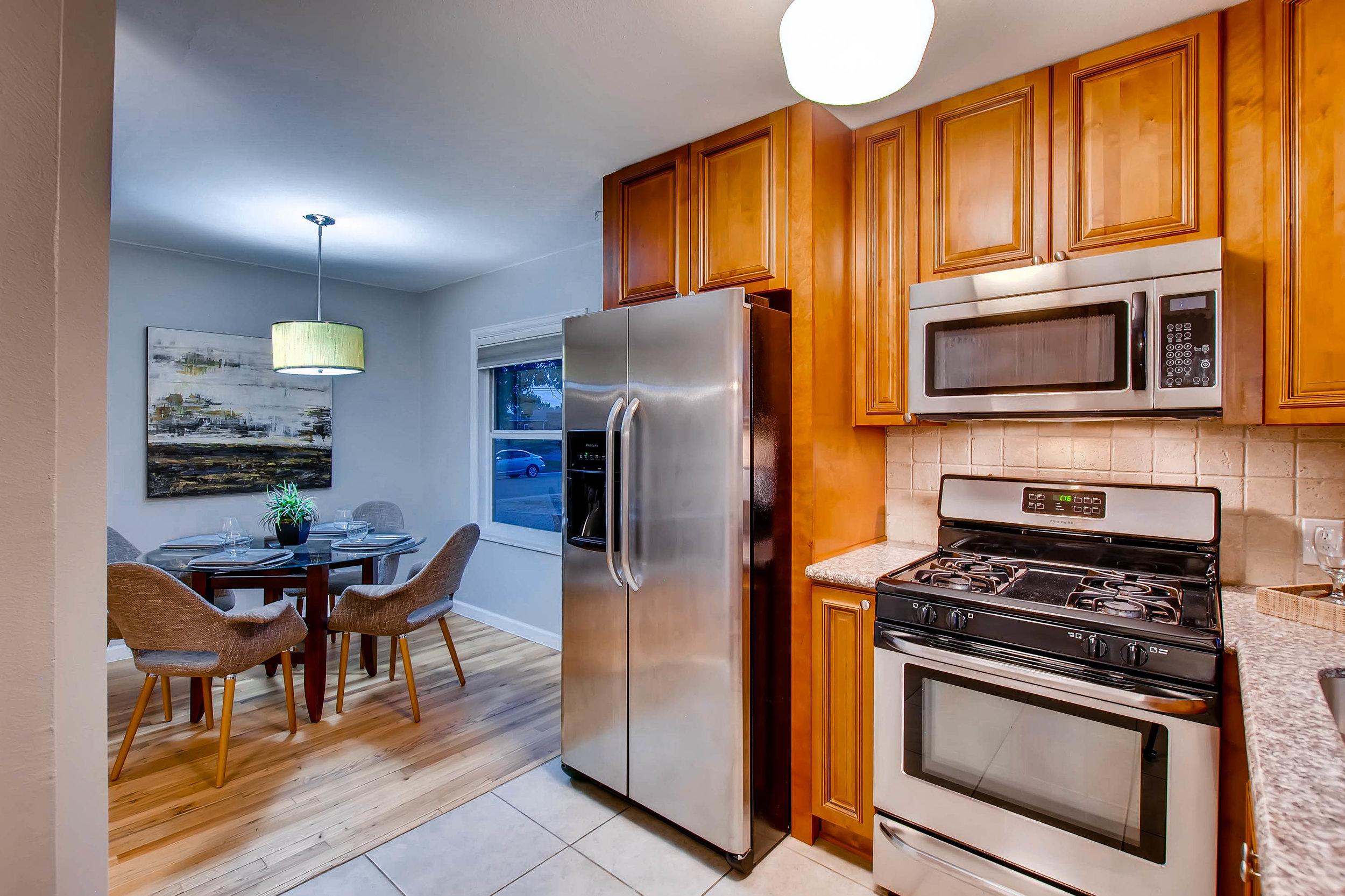 4409 Raritan St Denver CO-print-013-37-Kitchen-3000x1999-300dpi.jpg