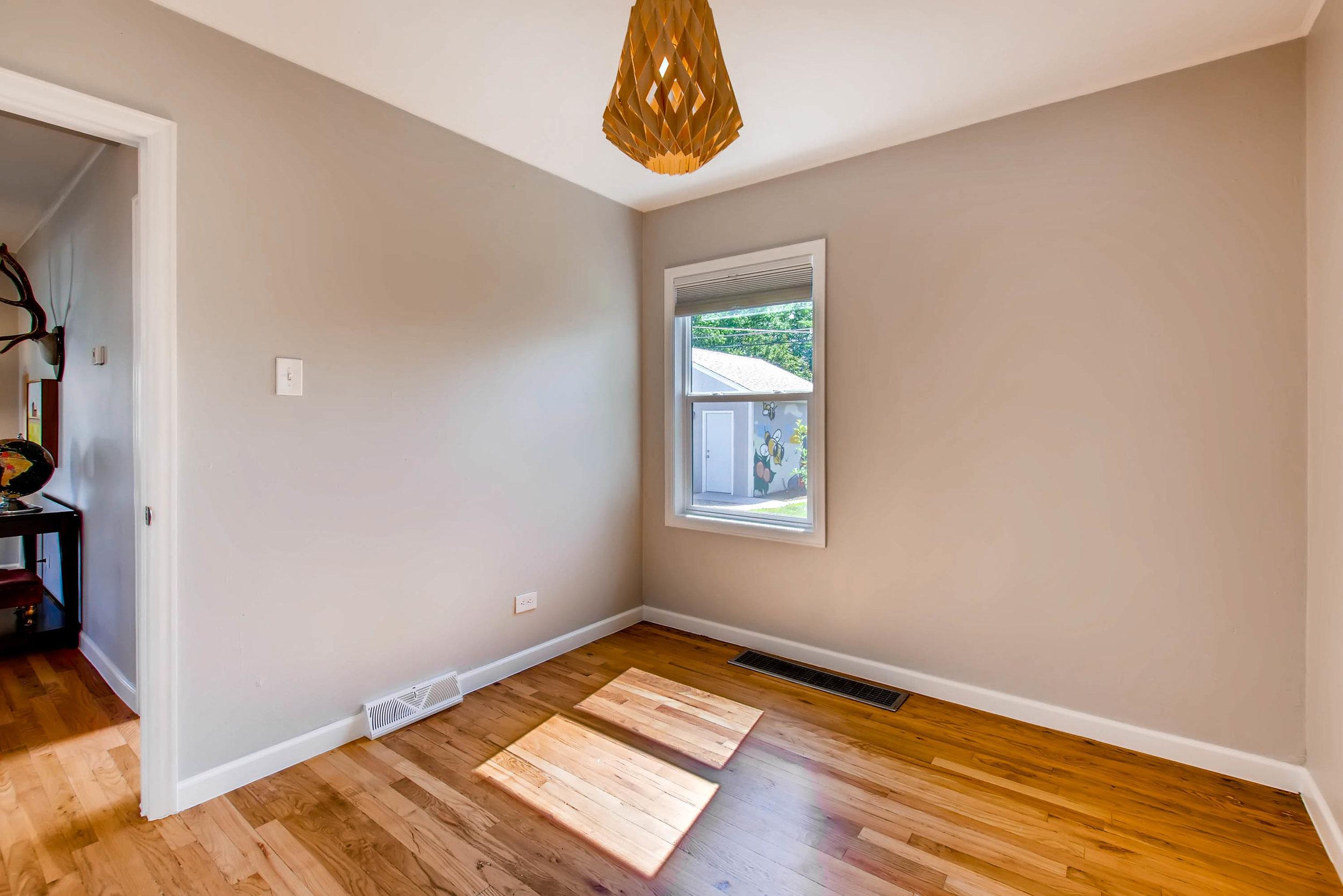 4409 Raritan St Denver CO-print-048-5-Bedroom-3000x2001-300dpi.jpg