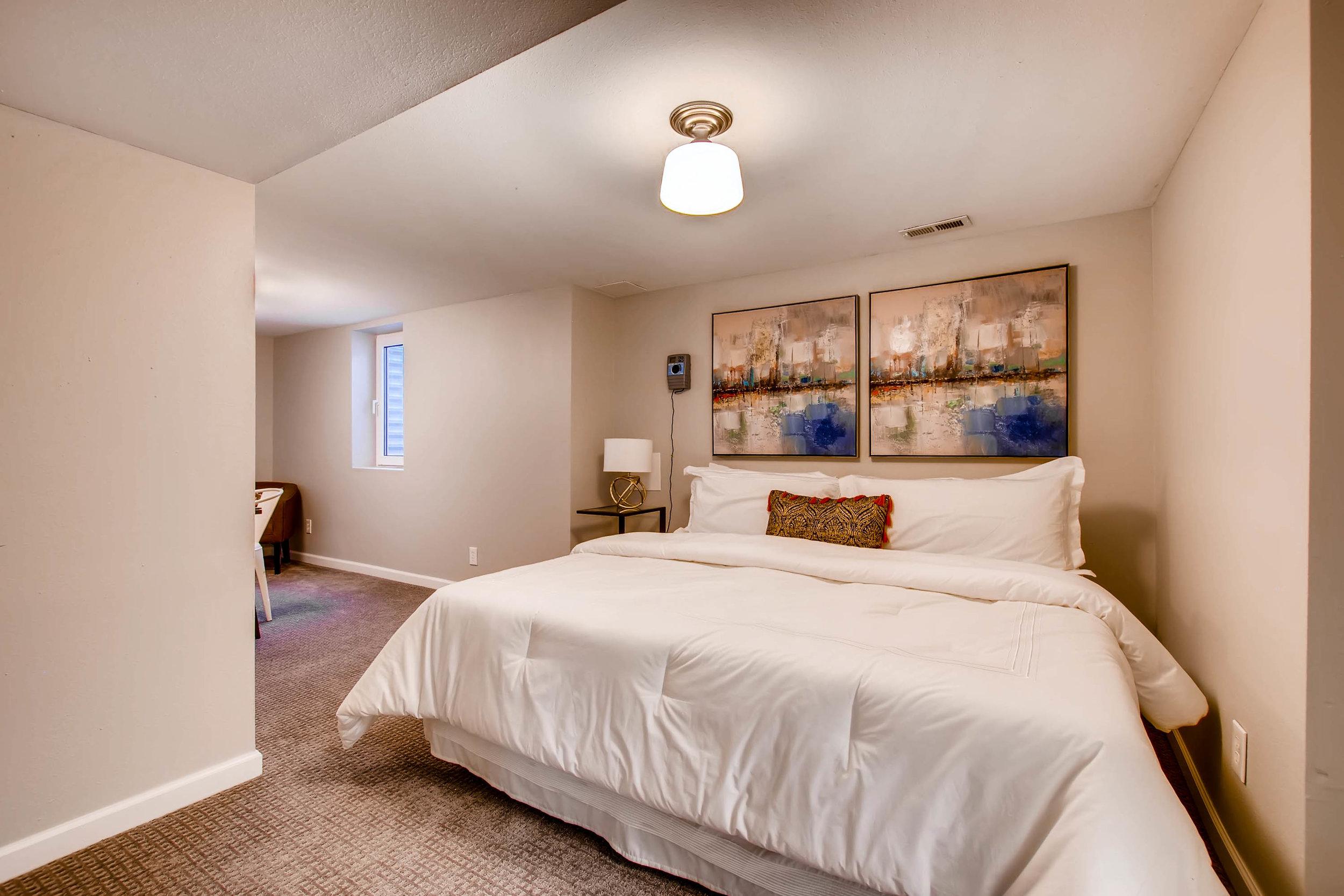 4409 Raritan St Denver CO-print-052-27-Lower Level Bedroom-3000x2000-300dpi.jpg