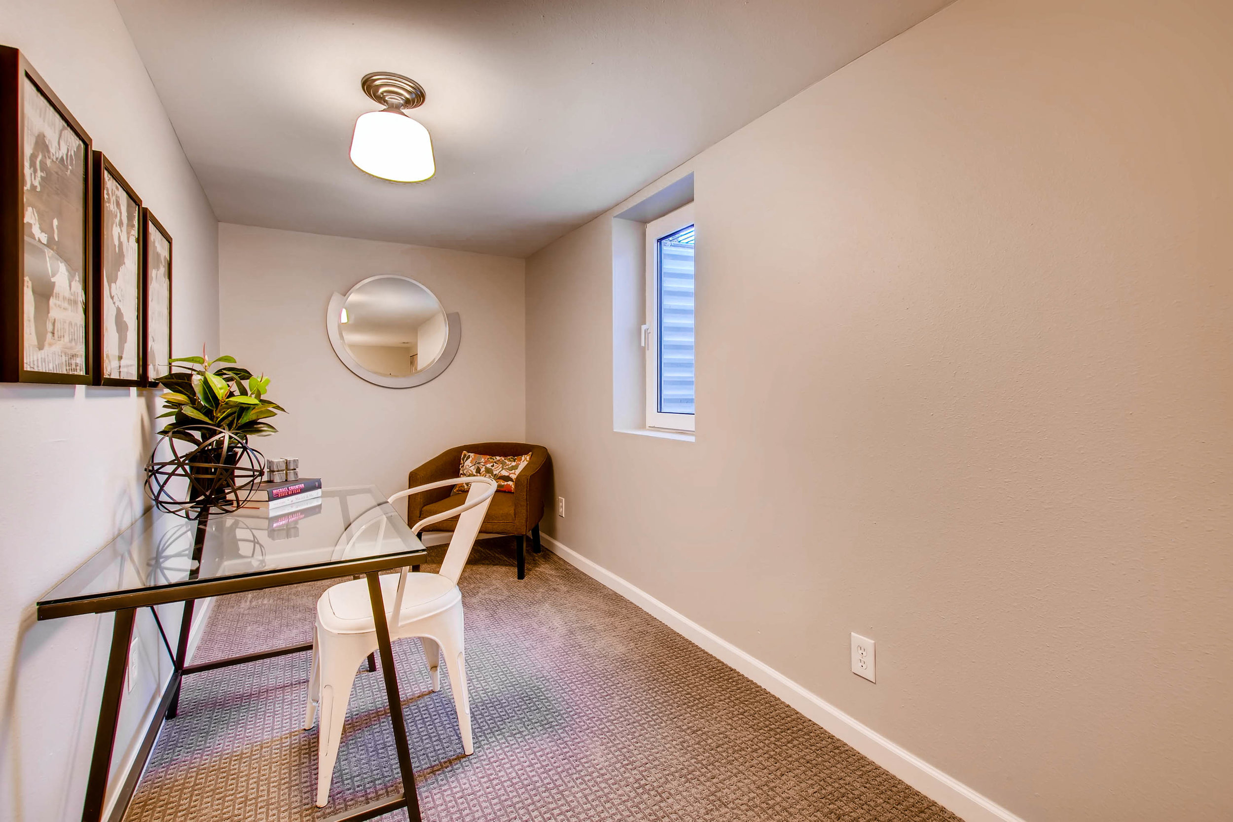 4409 Raritan St Denver CO-print-050-15-Lower Level Bedroom-3000x2000-300dpi.jpg