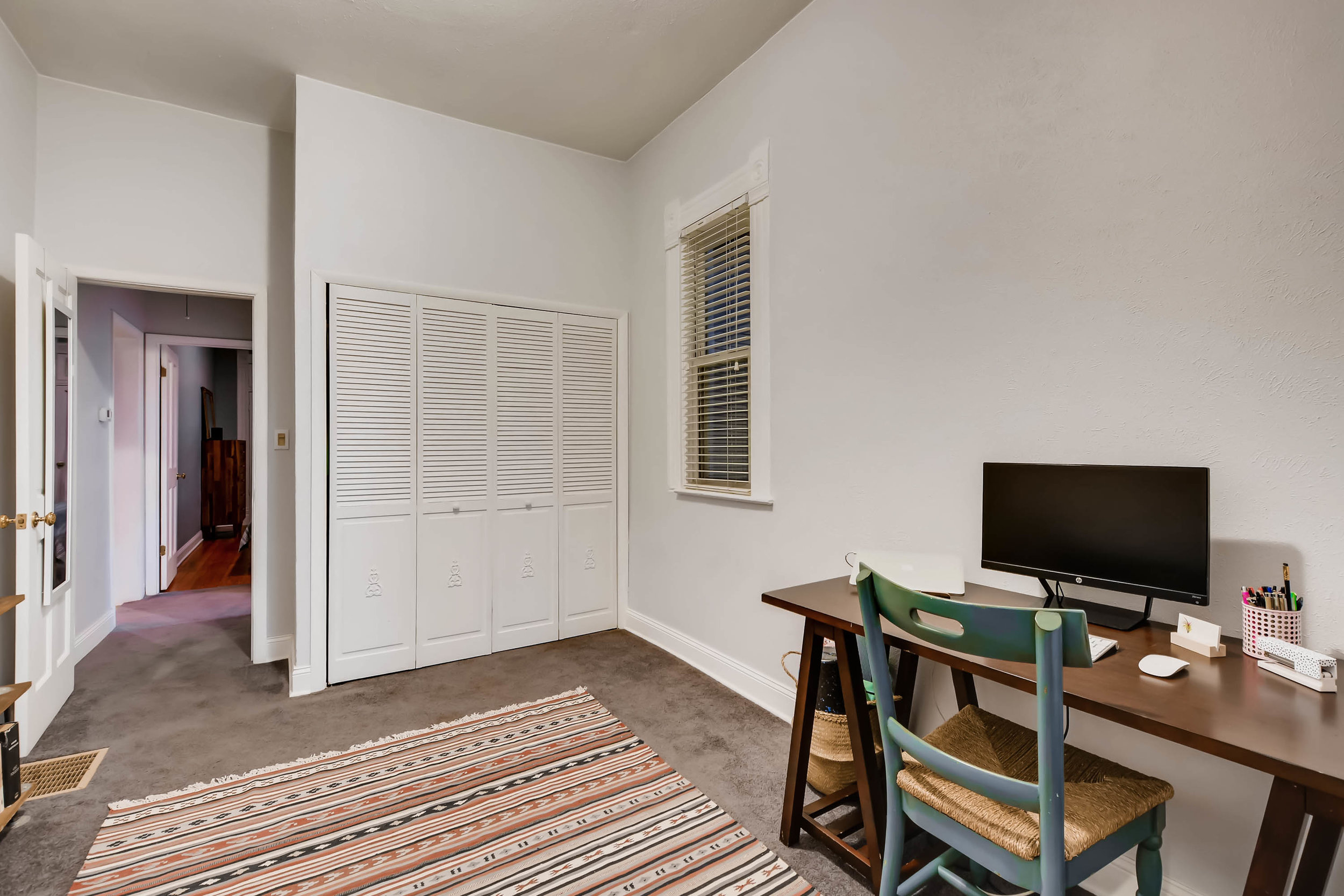 3131 California St Denver CO-print-020-28-Bedroom-3000x2000-300dpi.jpg