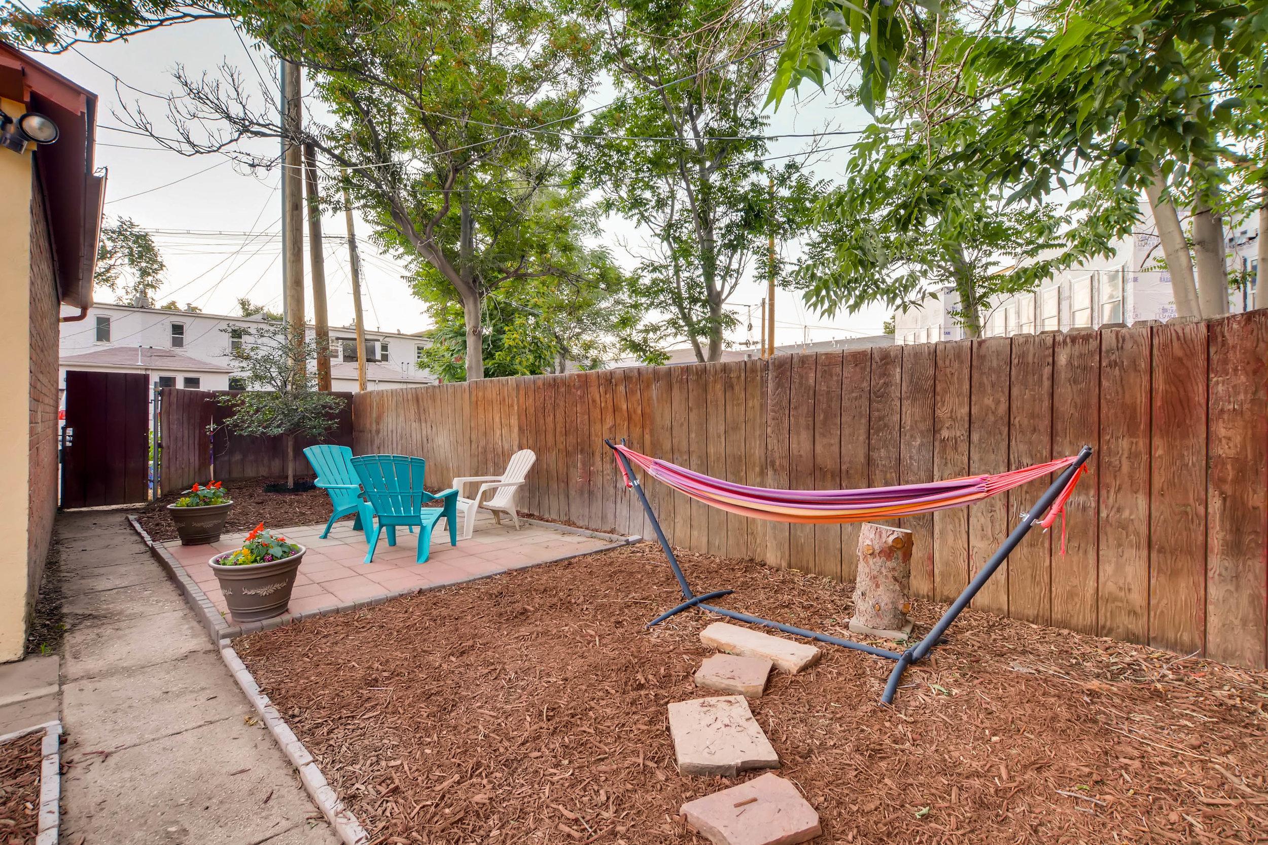 3131 California St Denver CO-print-023-24-Back Yard-3000x2000-300dpi.jpg