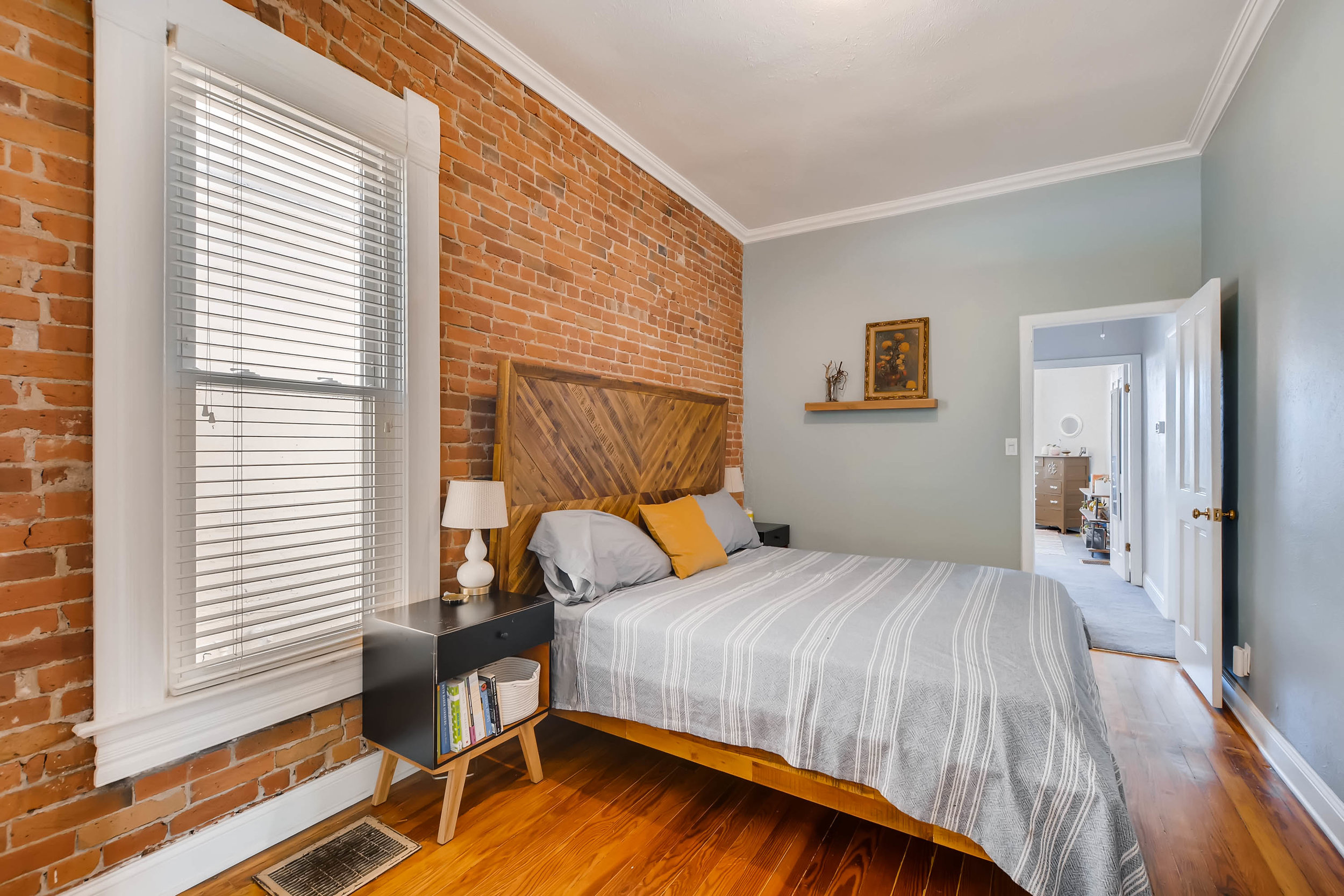 3131 California St Denver CO-print-043-44-Master Bedroom-3000x2000-300dpi.jpg
