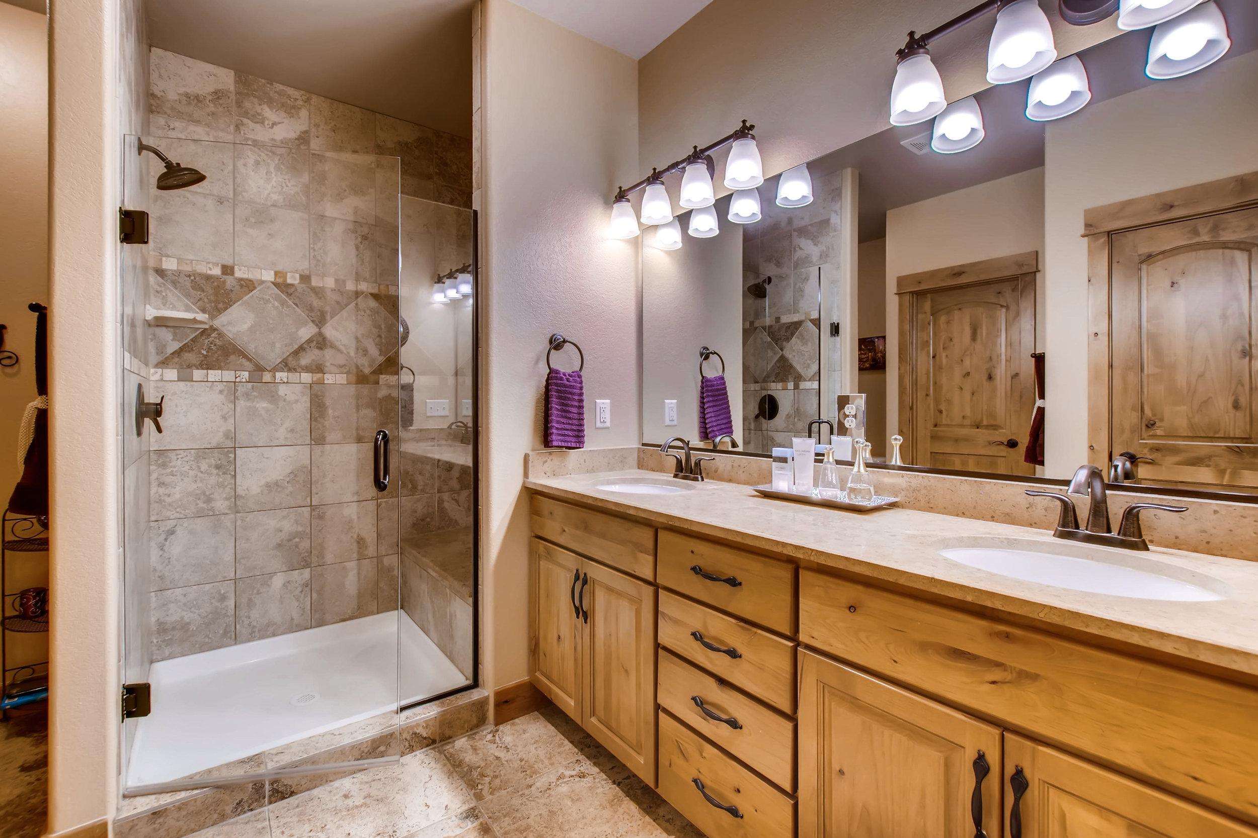 4749 Tarragon Dr Johnstown CO-print-019-4-Master Bathroom-3600x2400-300dpi.jpg