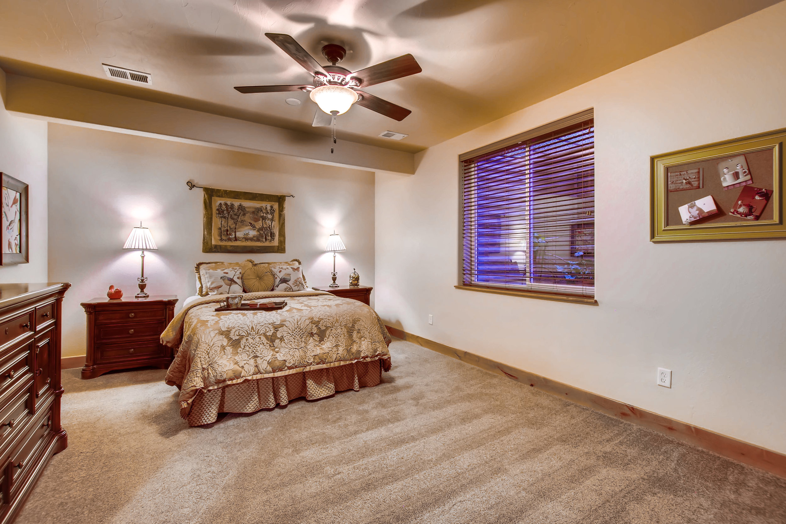 4749 Tarragon Dr Johnstown CO-print-030-5-Lower Level Bedroom-3600x2400-300dpi.jpg