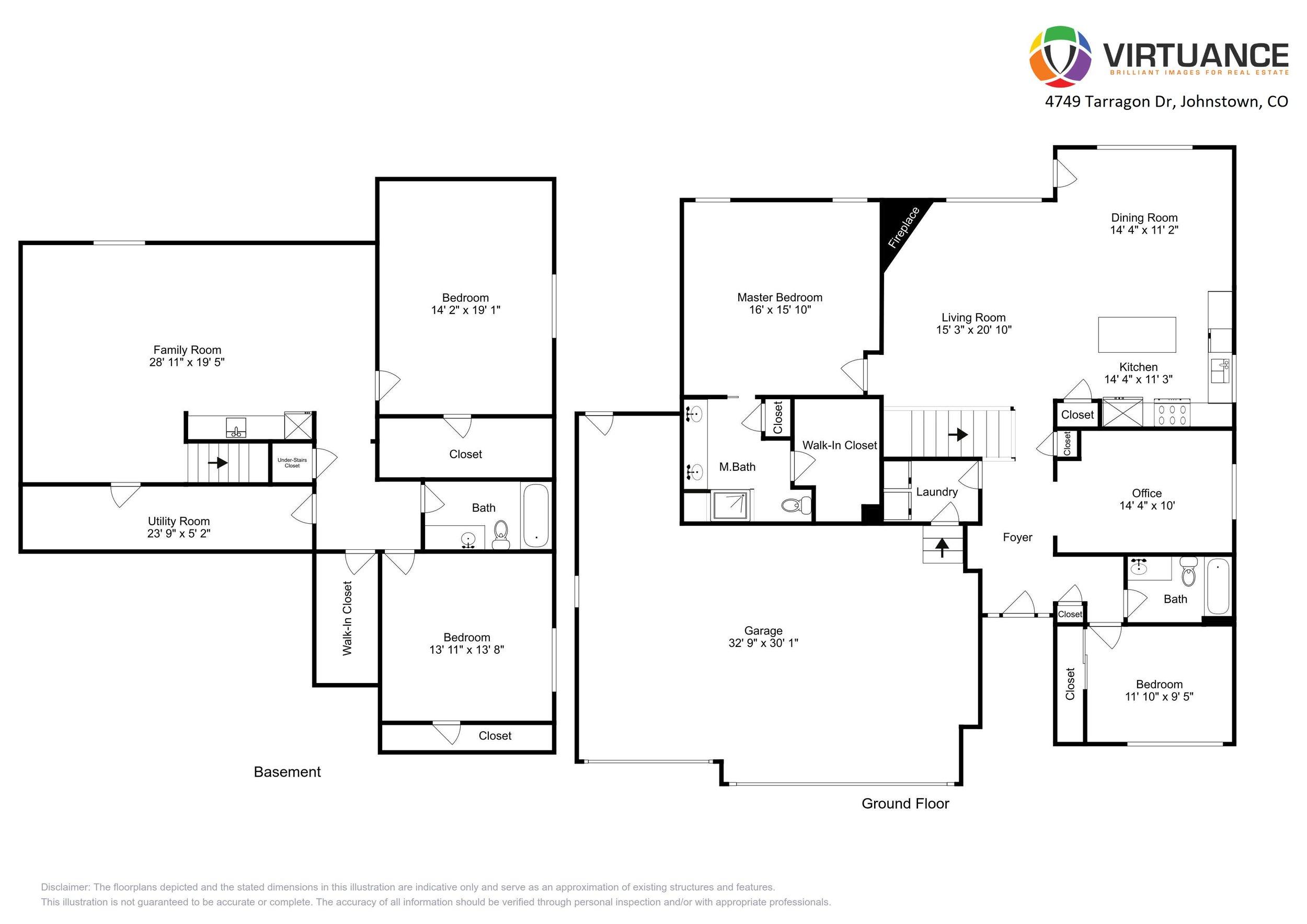 4749 Tarragon Dr Johnstown CO-print-039-39-Floorplan-3508x2481-300dpi.jpg