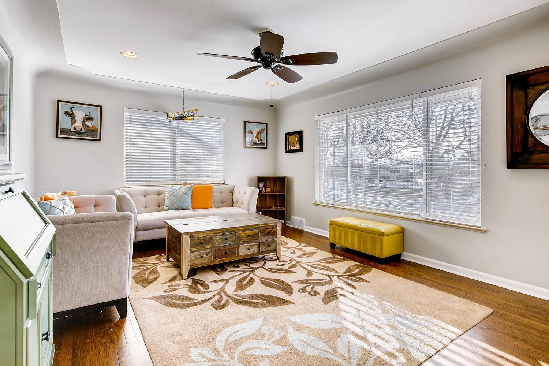 2640 Monroe Street Denver CO-large-006-21-Living Room-1500x1000-72dpi.jpg