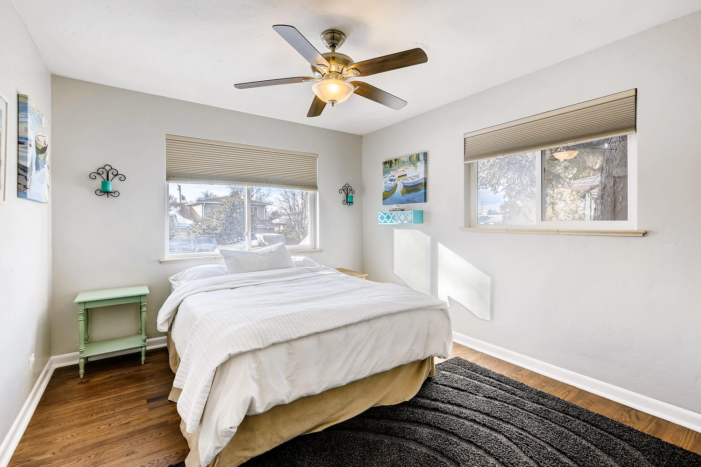 2640 Monroe Street Denver CO-large-014-12-Master Bedroom-1500x1000-72dpi.jpg
