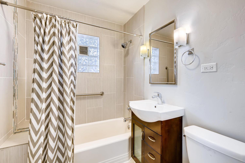 2640 Monroe Street Denver CO-large-016-9-Master Bathroom-1500x1000-72dpi.jpg
