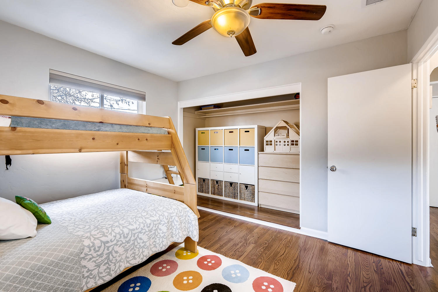 2640 Monroe Street Denver CO-large-018-7-Bedroom-1500x1000-72dpi.jpg