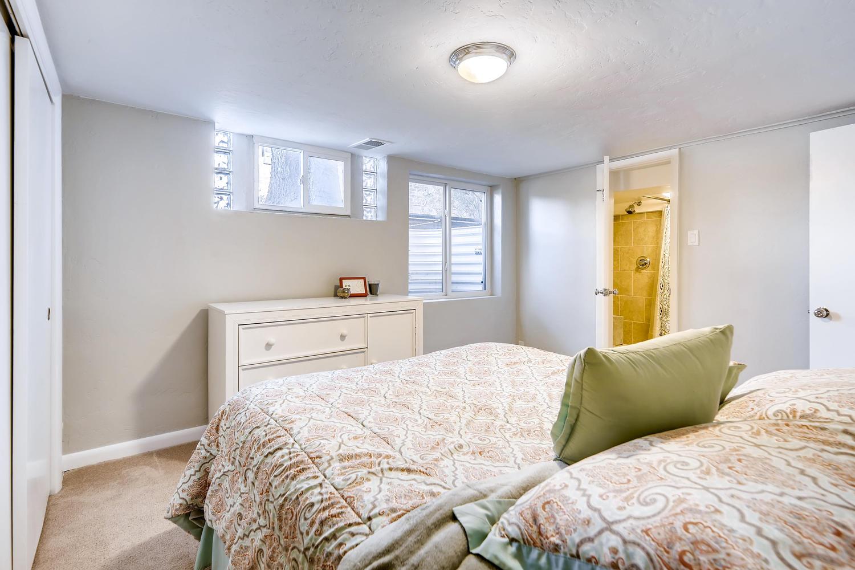 2640 Monroe Street Denver CO-large-019-13-Lower Level Bedroom-1500x1000-72dpi.jpg
