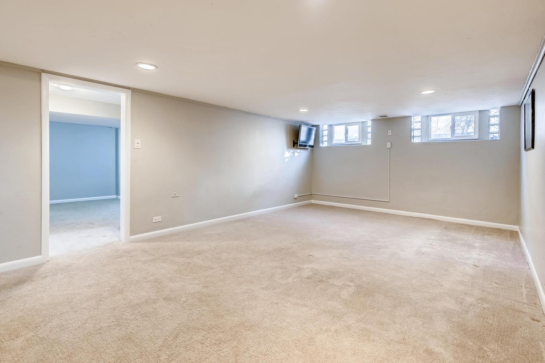 2640 Monroe Street Denver CO-large-022-3-Lower Level Recreation Room-1500x1000-72dpi.jpg