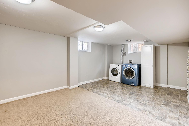 2640 Monroe Street Denver CO-large-023-2-Lower Level Laundry Room-1500x1000-72dpi.jpg