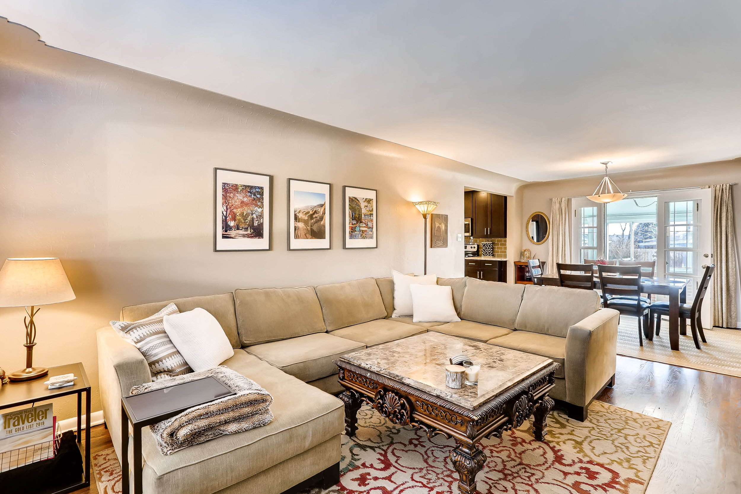 7330 E 12th St Denver CO 80220-print-006-13-Living Room-3600x2400-300dpi.jpg