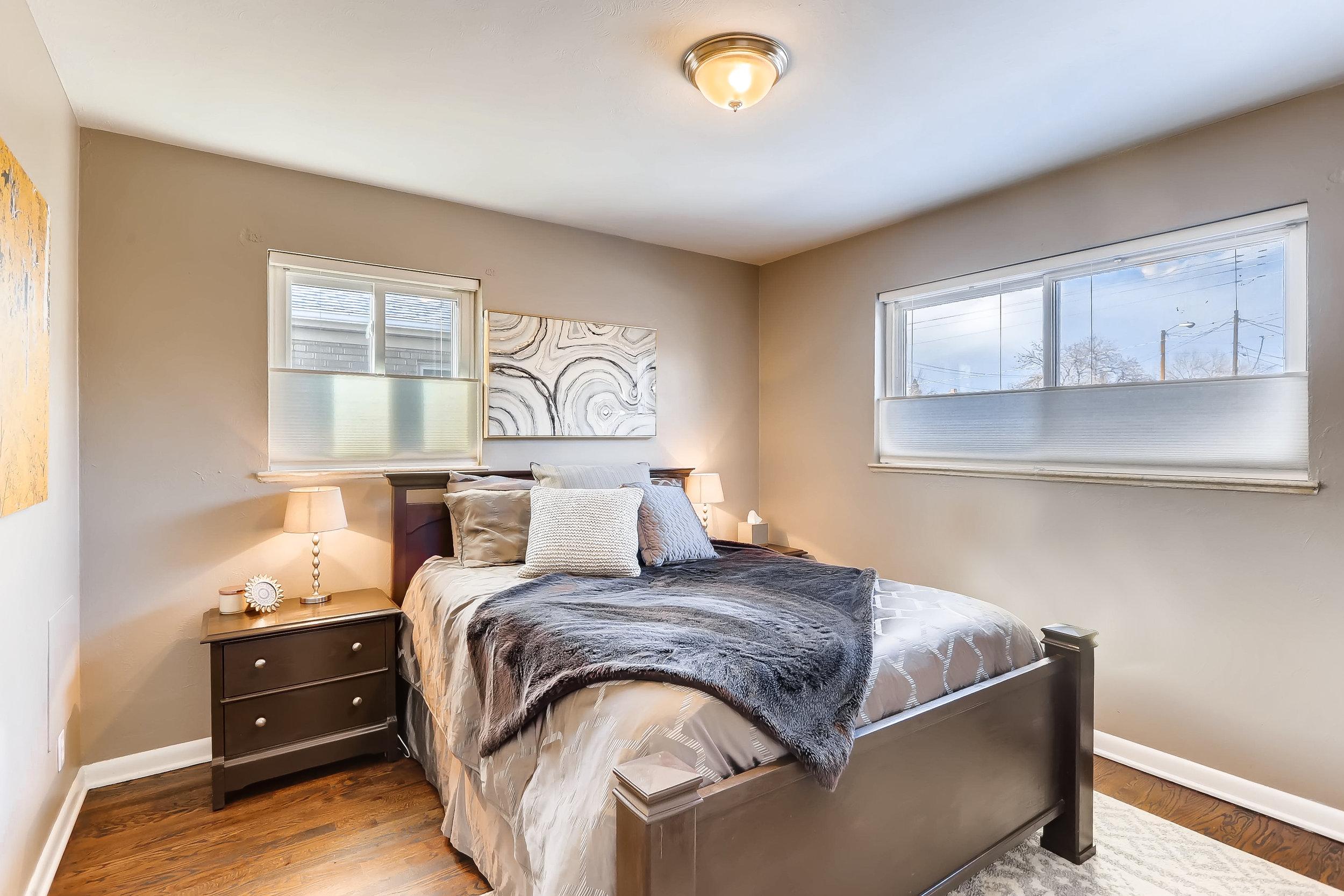 7330 E 12th St Denver CO 80220-print-014-16-Master Bedroom-3600x2400-300dpi.jpg