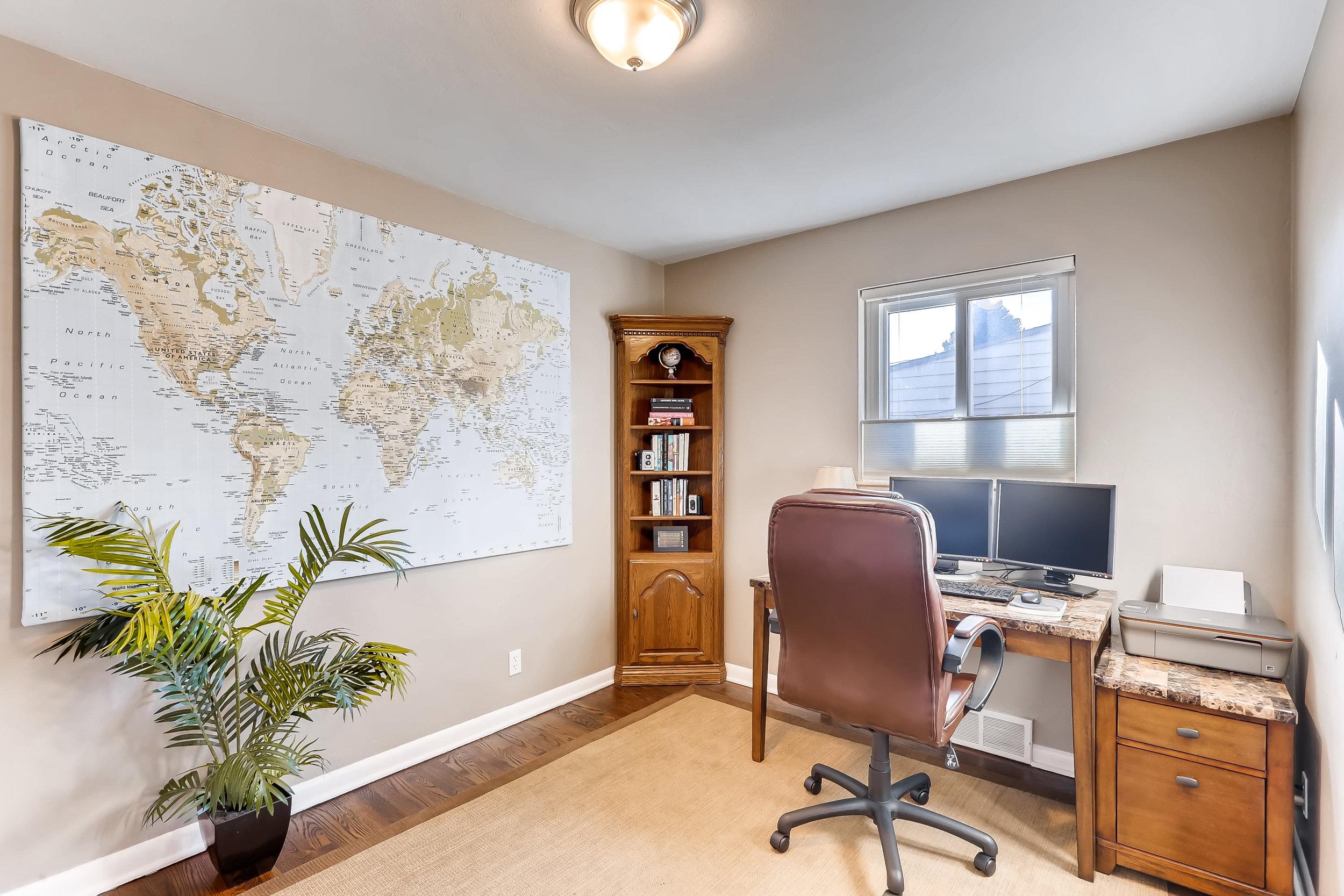 7330 E 12th St Denver CO 80220-print-016-29-Bedroom-3600x2400-300dpi.jpg