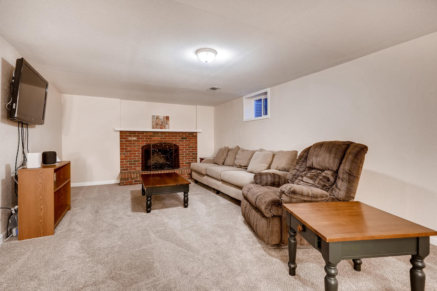 6317 W 71st Ave Arvada CO-large-021-22-Lower Level Family Room-1500x1000-72dpi.jpg