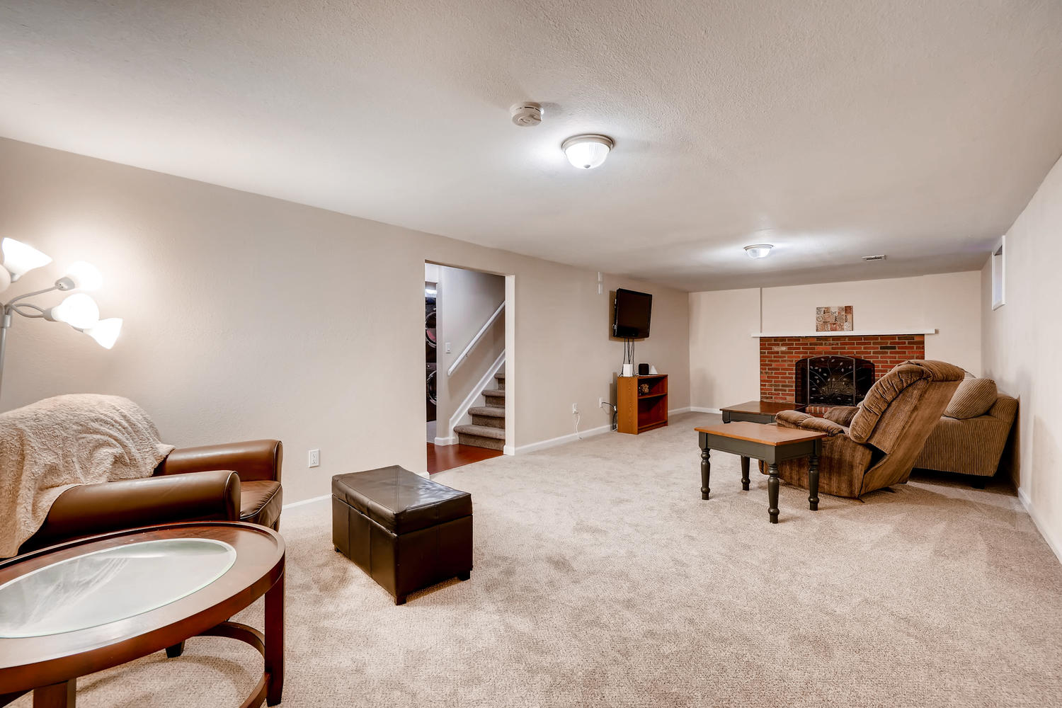6317 W 71st Ave Arvada CO-large-024-13-Lower Level Family Room-1500x1000-72dpi.jpg