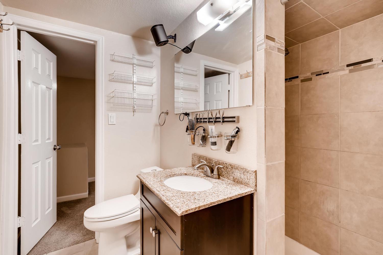 6317 W 71st Ave Arvada CO-large-029-23-Lower Level Master Bathroom-1500x998-72dpi.jpg
