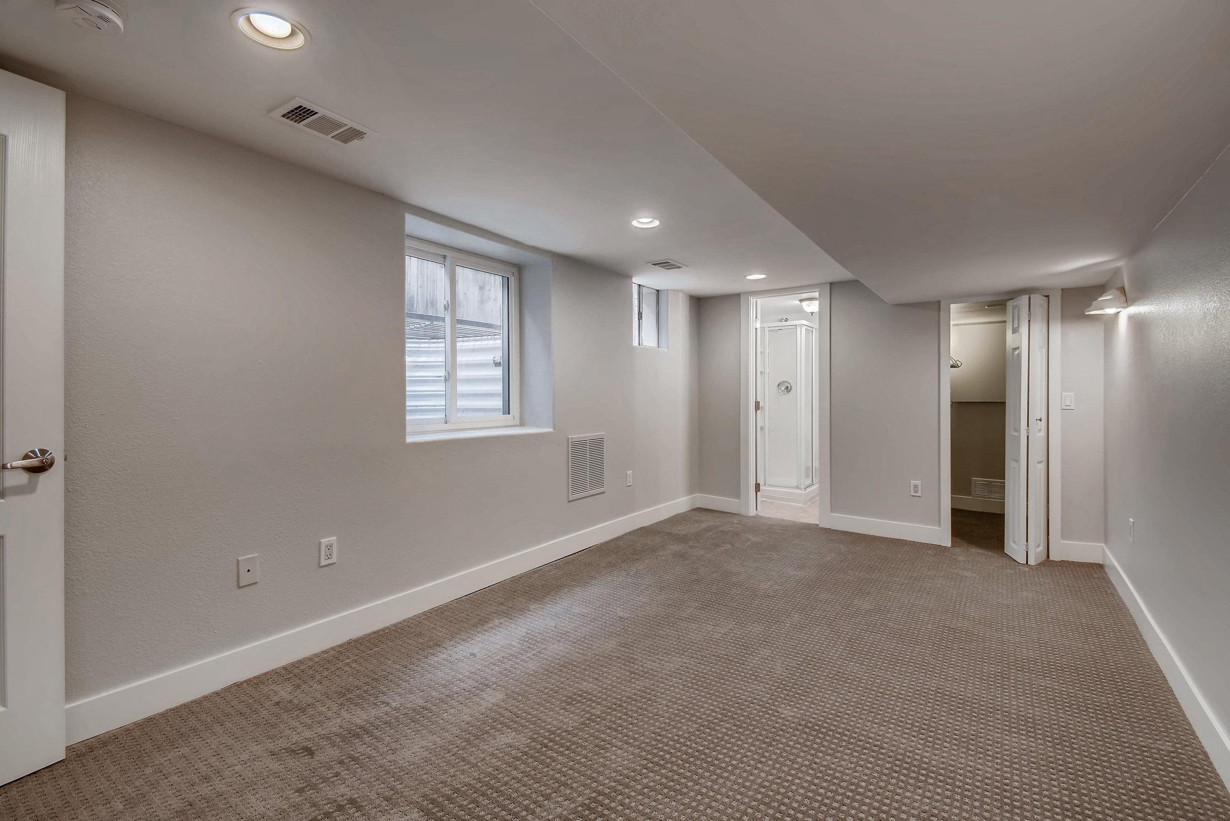 Lower level family room (1).jpg
