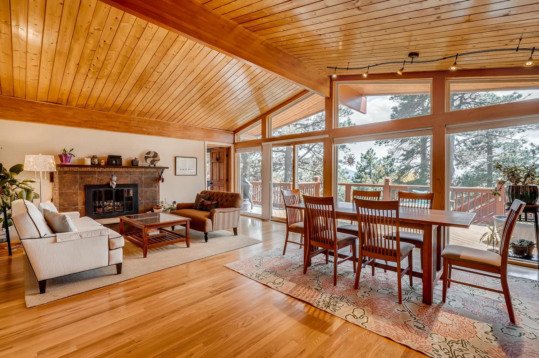 22046 Panorama Dr Golden CO-large-005-3-Living Room-1500x998-72dpi.jpg