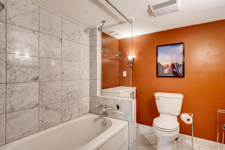 22046 Panorama Dr Golden CO-large-029-21-Lower Level Bathroom-1500x1000-72dpi.jpg