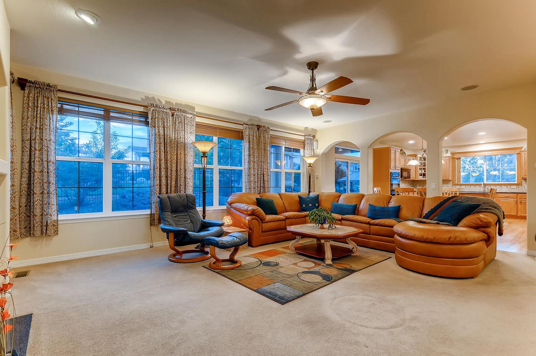 6083 S Millbrook Ct Aurora CO-large-005-005-Living Room-1500x997-72dpi.jpg