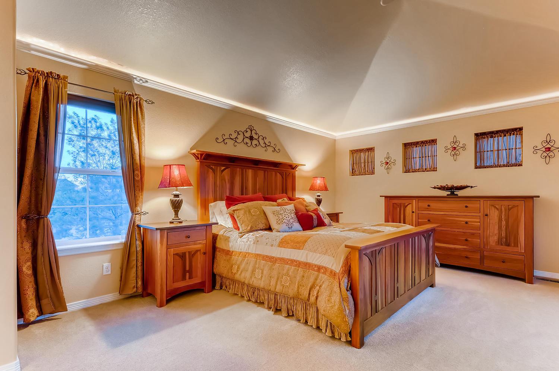 6083 S Millbrook Ct Aurora CO-large-014-028-2nd Floor Master Bedroom-1500x997-72dpi.jpg