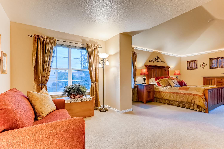6083 S Millbrook Ct Aurora CO-large-017-015-2nd Floor Master Bedroom-1500x997-72dpi.jpg