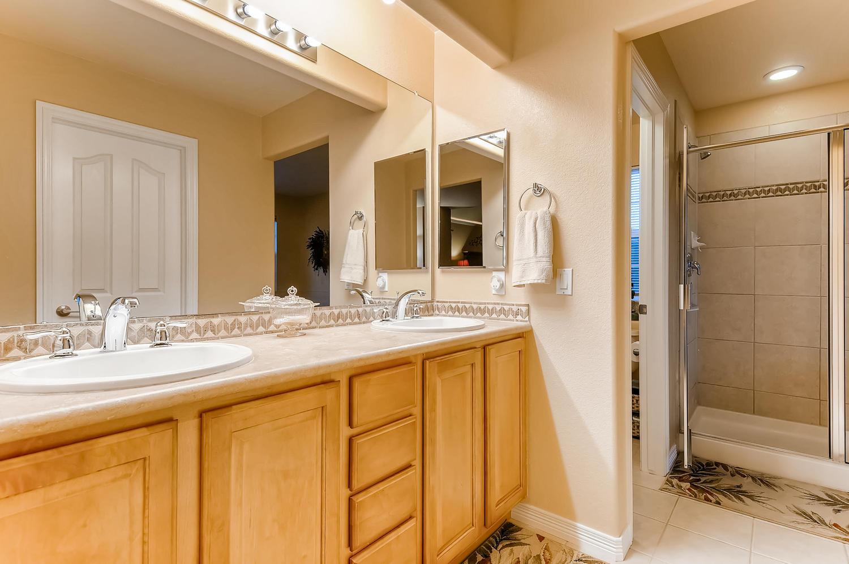 6083 S Millbrook Ct Aurora CO-large-018-018-2nd Floor Master Bathroom-1500x997-72dpi.jpg