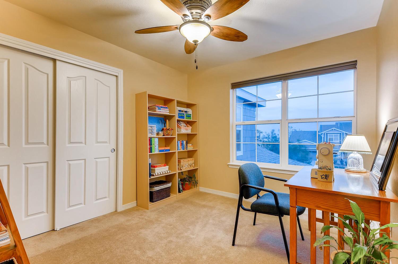 6083 S Millbrook Ct Aurora CO-large-021-023-2nd Floor Bedroom-1500x997-72dpi.jpg