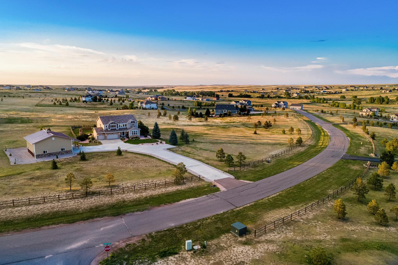 2407 Elkhorn Ranch St Parker-large-002-007-Aerial Front-1500x1000-72dpi.jpg